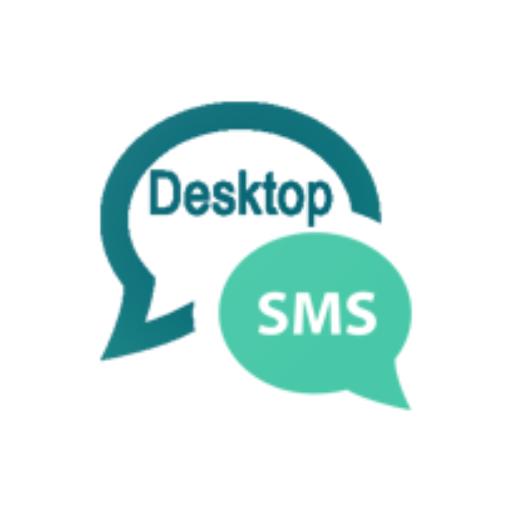 DesktopSMS Android